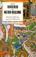 From Apartheid to Nation-building