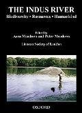 Indus River Biodiversity, Resources, Humankind