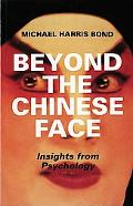 Beyond the Chinese Face Insights from Psychology