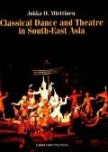Classical Dance and Theatre in South-East Asia