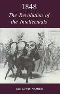 1848 The Revolution of the Intellectuals