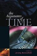 Arguments of Time