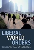 Liberal World Orders
