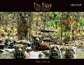 The Tiger: Soul of India