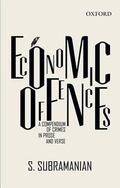 Economic Offences : A Compendium in Prose and Verse