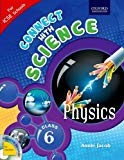 Connect with Science Physics Coursebook 6