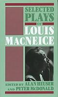 Selected Plays of Louis Macneice