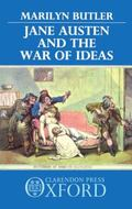Jane Austen and the War of Ideas