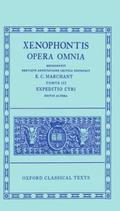 Opera Omnia Expedito Cyri