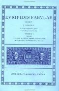 Euripides' Fabulae
