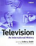 Television An International History