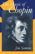 Music of Chopin