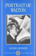 Portrait of Walton