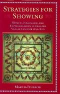 Strategies for Showing Women, Possession, and Representation in English Visual Culture 1665-...