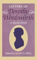 Letters of Dorothy Wordsworth