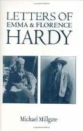 Letters of Emma and Florence Hardy