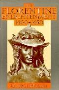 Florentine Enlightenment, 1400-1450