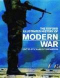 Oxford Illus.hist.of Modern War