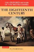 Oxford Hist.of British Empire,vol.ii