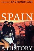 Spain A History