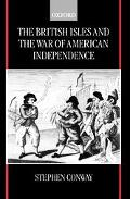 British Isles and the War of American Independence