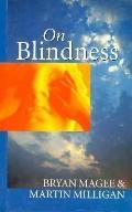 On Blindness