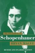 Philosophy of Schopenhauer