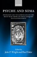 Psyche and Soma