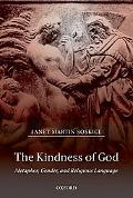 The Kindness of God: Metaphor, Gender, and Religious Language
