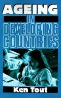 Ageing in Developing Countries