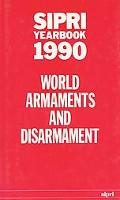 Sipri Yearbook 1990 World Armaments and Disarmament