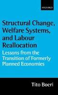 Structural Change, Welfare Systems, and Labour Reallocation Lessons from the Transition of F...