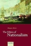 Ethics of Nationalism