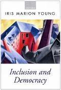 Inclusion+democracy