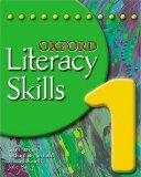 Oxford Literacy Skills: Student Book Bk.1