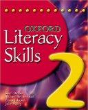 Oxford Literacy Skills: Student's Book Bk.2