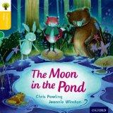 Moon in the Pond (Ort Traditional Tales)