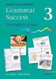 Grammar Success: Level 3: Teacher's Guide 3