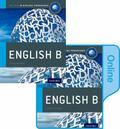 Oxford Ib Diploma Programme - English B