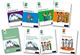 Nelson Spelling: Easy Buy Pack for KS2/ P4-7