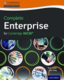 Complete Enterprise for Cambridge IGCSE(R)