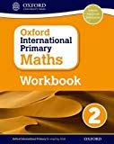 Oxford International Primary Maths Grade 2 Workbook 2 (OP PRIMARY SUPPLEMENTARY COURSES)