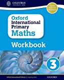 Oxford International Primary Maths: Grade 3: Workbook 3: Primary grade 3