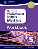 Oxford International Primary Maths: Grade 5: Workbook 5: Primary grade 5