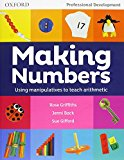 Making Numbers: Using Manipulatives to Teach Arithmetic