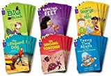 Oxford Reading Tree All Stars: Oxford Level 11