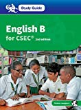 CXC Study Guide: English B for CSEC