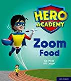 Zoom Food