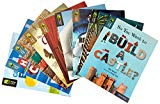 Oxford Reading Tree TreeTops inFact: Oxford Levels 18-20: Pack of 54