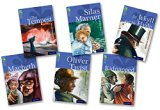 Oxford Reading Tree TreeTops Classics: Level 17 More Pack A: Pack of 6